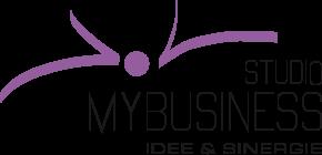 Studio MyBusiness Idee e Sinergie